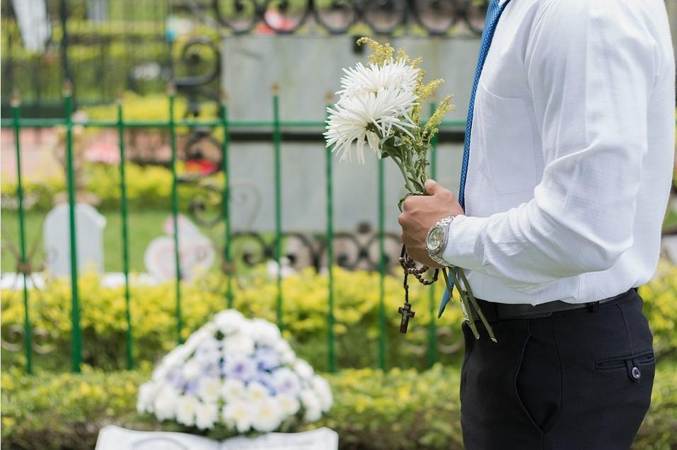 Crematie deventer